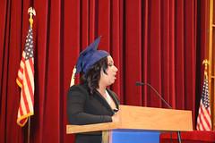 ALC graduation 2016 - 37 of 76 (SWBOCES/LHRIC) Tags: education citizenship literacy hse manhattanville esol adulteducation swboces