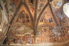Duomo_Orvieto2016_019