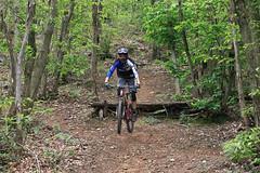 Mc Leod - 06 (FranzPisa) Tags: sport italia ciclismo luoghi genere montepisano