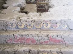 "La Huaca de la Luna <a style=""margin-left:10px; font-size:0.8em;"" href=""http://www.flickr.com/photos/127723101@N04/27328606333/"" target=""_blank"">@flickr</a>"