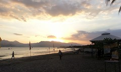 20160508_010 (Subic) Tags: philippines sunsets subicbay sbma