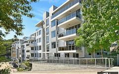 516/3 Pymble Ave., Pymble NSW