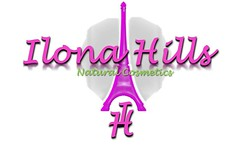 สวัสดีค่ะ แลกfollow &like IlonaHillsParis  กันนะคะ เพื่อให้ลูกค้าเห็นร้าน และสินค้าของเราเพิ่มขึ้น   https://shop.line.me/app/shop/end?shopId=183610 เรากดfollowให้แล้วน้า  ขอบคุณมากค่ะ หากข้อความนี้รบกวน ขอโทษด้วยนะคะ  ขอให้ขายดีๆ ออร์เดอร์เยอะๆ รวยๆๆๆค่ะ
