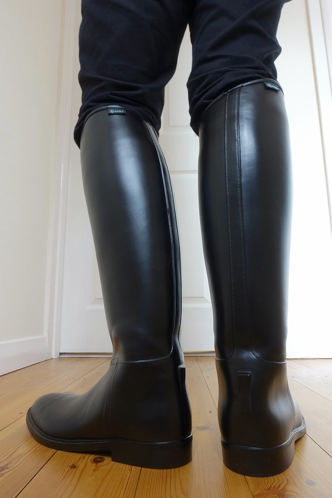 The World S Most Recently Posted Photos Of Ridingboots And