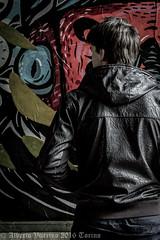 20.06.2016 - Cover Vite In Sospeso di Elle - WEB 42 (Albycocco80) Tags: elle filippo copertinalibro albycocco80 albertovoarino albertovoarinophotos albertovoarinophotos2016 albycocco80photos albycocco80photos2016 viteinsospeso
