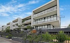 219/123 Union Street, Cooks Hill NSW