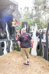 DSCF9152 (s0ulsurfing) Tags: festival festivals isleofwight iow 2016 iowfestival s0ulsurfing