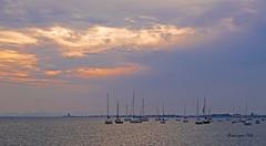 2016-02a-F2275 copia (Fotgrafo-robby25) Tags: mar nubes marmenor barcosveleros fujifilmxt1gr
