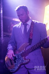 Dustin Douglas and The Electric Gentlemen-29 (Dan Kimbrough) Tags: music rock pennsylvania rockmusic rockshow concertphotography nepa wilkesbarre jazzcafe bandphotography musicphotography dankimbrough parkmultimedia dustindouglasandtheelectricgentlemen