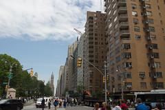 Columbus Circle, Manhattan, New York City (Ardintigh) Tags: columbuscircle manhattan newyorkcity