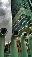 torino - grattacielo intesa san paolo (claudio deorsola) Tags: torino san paolo grattacielo intesa intesasanpaolo grattacielointesasanpaolo