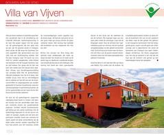 Almere-Iconen-P78 (durr-architect) Tags: art heritage buildings landscape icons places future monuments almere
