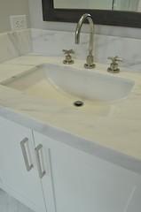 sink detail 01