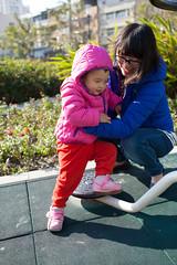 IMG_8740.jpg (()) Tags: family baby ning childern  ef35f14l canon5dmarkii