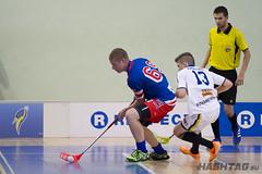 Piestany-SK-Lido-BA_19