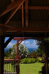 IMG_0031.jpg (Michele Stocco) Tags: hawaii gardenofeden 2016 mauiroadtohana