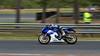 7IMG6986 (Holtsun napsut) Tags: summer training suomi finland drive day racing motorcycle circuit kesä motorrad päivä moottoripyörä alastaro ajoharjoittelu motorg