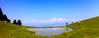 IMG_2123 (Jashir Siddiqui) Tags: mukeshpuri moshpuri nathiagali ayubia national park dunga gali muree bird sanctuary panj pir