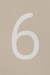 6 (jonnydredge) Tags: london architecture design nikon tate tatemodern galleries numbers fonts a2 herzogdemeuron henrik membersday switchhouse kubel moderneccentrics