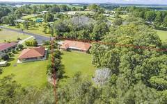 23 Broadlands Lane, Woombah NSW