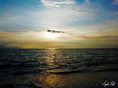 Puerto Vallarta III (Anglica Robles) Tags: mxico jalisco puertovallarta
