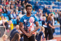 DSC_4213 (Adrian Royle) Tags: people sport athletics jumping birmingham nikon track action stadium competition running runners athletes throwing alexanderstadium britishathletics britishathleticschampionships2016