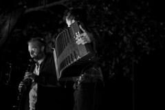 Peut-tre Jeanne (pezinhos79) Tags: music de janeiro traditional balls musica trad ce cima aldeia bailes tradicional raiz tradballs pezinhos79