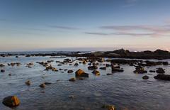 IMG_1574WEB (hawkinstudios) Tags: ocean sunset sky art beach photography evening harbor rocks friendship pacific bell korean serenity tidepool tides sanpedro palosverdes davidjhawkins hawkinstudios hawkinstudiosgmailcom