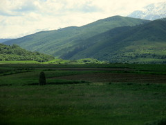 Olt Defile (Bogdan Pop 7) Tags: mountains landscape spring romania munti roumanie olt 2016 primavara romnia primvar romnia valeaoltului vlgye oltvalley muni defileuloltului oltdefile oltvlgye