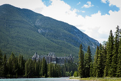 TEDSummit2016_062916_1MA4326_1920 (TED Conference) Tags: ted canada event rafting conference banff activities attendees 2016 tedtalk ideasworthspreading tedsummit