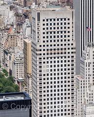 Henri Bendel Building at 712 Fifth Avenue, New York City (jag9889) Tags: park nyc newyorkcity usa house ny newyork building architecture skyscraper observation unitedstates outdoor centralpark manhattan unitedstatesofamerica 5thavenue rockefellercenter aerialview landmark midtown deck observatory fifthavenue cp topoftherock rockefellerplaza nycparks 2016 henribendel jag9889 20160614