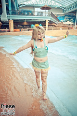 IMG_8786 (Devious Tofu) Tags: love cosplay live minami kotori colossalcon