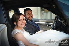 Shall we go? (Alberto Cassandro) Tags: wedding friends love bride nikon sigma happiness weddingparty weddingday weddingphotography sigmalenses nikond810 sigmaart sigma35mmart
