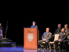 20160623-PublicSafetyGraduation-07 (clvpio) Tags: 2016 june ceremony de detention enforcement graduation lasvegas nevada officer orleans police publicsafety vegas