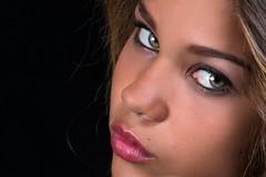 Yuliana (SergioArcaya.com) Tags: girl sergio canon studio puerto photography model puertorico rico teen latin westcott apollo mayaguez yuliana arcaya sergioarcaya