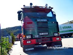 SCANIA 112 intercooler - XR32600 - N PS-Truckphotos 2016 (2) (PS-Truckphotos) Tags: n 112 intercooler scania 2016 pstruckphotos xr32600