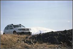 Iceland 2016 - 13 (derekwatt) Tags: travel film analog 35mm iceland nikon kodak exploring tourist adventure analogphotography nikonf4 c41 filmphotography portra400 unicolor ektar100