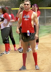 IMG_4413 (danimaniacs) Tags: man hot sexy guy sports hunk