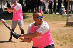 0671 Misc Playoffs '16 (Beantown Softball League (Patrick Lentz)) Tags: gay sports softball athletes bsl jocks beantownsoftballleague patricklentzphotography straightallies playoffs2016