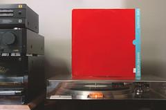 Dire Straits - Making Movies (ryankonko) Tags: music records rock guitar vinyl albums albumart classicrock direstraits vinylrecords makingmovies