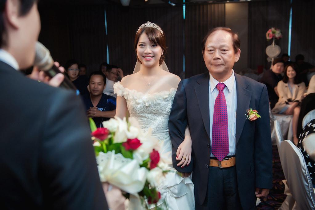 台中兆品酒店-台北婚攝-497