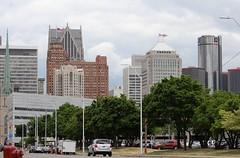 IMG_1986 (Dillon Balnius) Tags: city urban mi america dof michigan detroit hdr gmbuilding