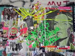 UR SO PORNO BABY!, London (mrdotfahrenheit) Tags: uk streetart london pasteup art graffiti stencil sticker super urbanart installation shoreditch funk hyper hackney bricklane mfh fashionstreet eastlondon redchurchstreet stencilgraffiti 2016 sclaterstreet boundarystreet graffitistencil hyperhyper streetartlondon spittafield mrfahrenheit mrfahrenheitgraffiti mrfahrenheitart mrfahrenheitgraffitiart pasteuplondon mfhmrfahrenheitmrfahrenheitursopornobabysoloshow ursopornobaby ursoporno redchurchstreetlondonukeastlondonhackneyshorditch spittafieldfashionstreetlondonukhongkongkonghongkongeastlondon spittafieldeastlondonshorditchhanburystreetbricklanepiggyflowerpowerlondon streetarturbanartart cigarcoffeeyesursopornobaby stickerstickerporn