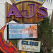 "Hurlburt Field AFSPOC Visit • <a style=""font-size:0.8em;"" href=""http://www.flickr.com/photos/76663698@N04/27933029445/"" target=""_blank"">View on Flickr</a>"