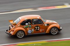 Volkswagen Cox 2400 (HistoRacingHD) Tags: summer classic car vw race volkswagen beetle racing cox endurance spa fuchs francorchamps 2016 spafrancorchamps 2400 historicracinghd historacinghd perfectclassic keeplegendsalive