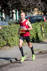 D5D_4928 (Frans Peeters Photography) Tags: roosendaal halvemarathon halvemarathonroosendaal roelvannes