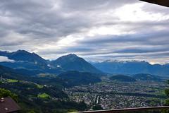 DSC_0777_033 (11) (neorevoxos1) Tags: feldkirch viktorsberg sterreich vorarlberg
