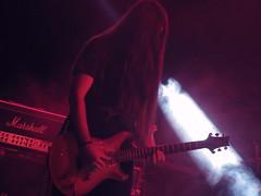 JUGGERNAUT (123) (ildragocom) Tags: music rock metal band instrumental juggernaut numetal posthardcore cinematicsludge
