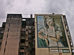 20150909_105048 (ElianaMarlen) Tags: arquitecture architecture street streetphotography photography rosario argentina art paint