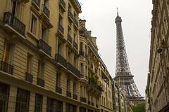 Eiffel Tower (alexknip) Tags: eiffeltower toureiffel torreeiffel eiffelturm eiffeltrnet
